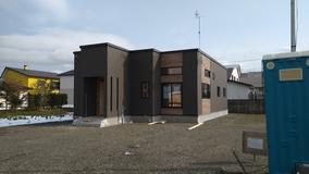 12月5日(土)・12月6日(日)の二日間、滝川市にて完全予約制内覧会開催!