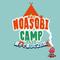 BIBAI NOASOBI CAMP
