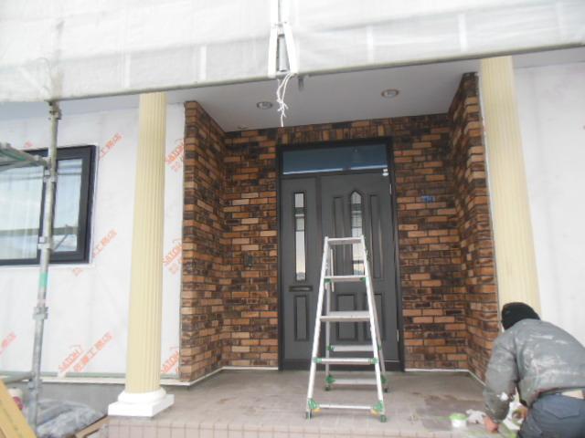 http://www.satoh-21.com/staffblog/091e0ebd2cfeebf831a49e10fc5961a276a2fa41.JPG