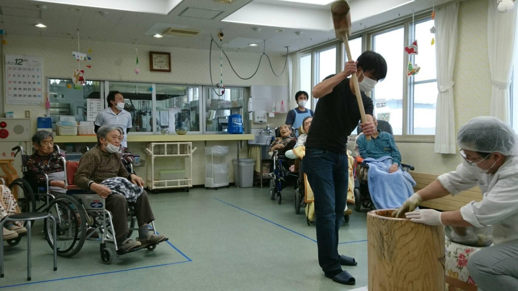 http://www.satoh-21.com/staffblog/1513146051116.jpg