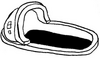 bottonbenki.pngのサムネール画像のサムネール画像