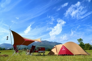 0a64f944 キャンプ.jpg