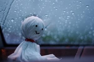 thumb5-1 雨1.jpg