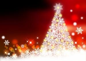 9714541351dd10b39a60120fa5b99dfd_s クリスマス.jpg