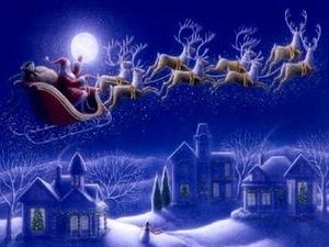 361353_photo1 クリスマス.jpg